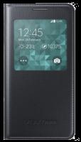Samsung EF-CG850BB