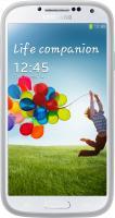 Samsung EF-PI950BW