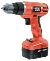 Black&Decker EPC14CABK