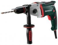 Metabo SBE 1300