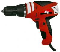 RedVerg RD-SD320/1