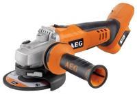 AEG BEWS 18-125X-0