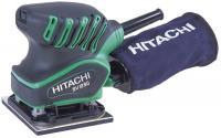 Hitachi SV12SG