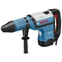 Bosch GBH 12-52 D