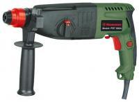 Hammer PRT 800 А