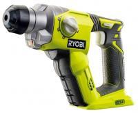 RYOBI R-18SDS-0