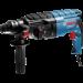 Цены на BOSCH GBH 2 - 24 DRE патрон:SDS - plus уд.:2.7Дж 790Вт BOSCH 0611272100 Перфоратор BOSCH Перфоратор Bosch GBH 2 - 24 DRE патрон:SDS - plus уд.:2.7Дж 790Вт (кейс в комплекте) (0611272100)