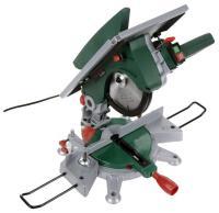 Hammer STL 1200