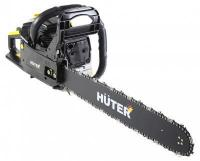 Huter BS-52