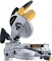 STANLEY STSM-1510