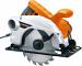 Цены на ВИХРЬ ДП - 160/ 1300 72 - 11 - 4 Дисковая пила ВИХРЬ ДП - 160/ 1300 используется для выполнения пропилов в древесине на заданную глубину. Надежный электрический двигатель мощностью 1300 Вт. Предусмотрена возможность распиливания под углом 45 градусов на глубину 32