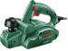 ���� �� Bosch BOSCH 0.603.2A4.020 ������� PHO 1500