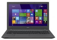 Acer Aspire E5-522G-82N8 (NX.MWJER.007)