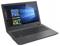 Acer Aspire E5-573G-P272 (NX.MVMER.076)