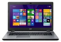 Acer Aspire E5-771G-58SB (NX.MNVER.013)