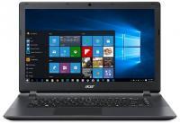 Acer Aspire ES1-521-2343