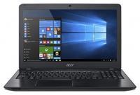 Acer Aspire F5-573G-77VW (NX.GD6ER.006)