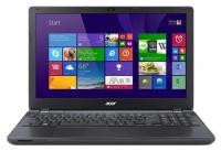 Acer Extensa EX2511G-P6TR (NX.EF7ER.011)