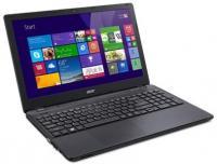 Acer Extensa EX2519-P0NQ (NX.EFAER.006)