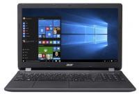 Acer Extensa EX2530-30A5 (NX.EFFER.001)