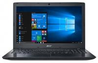 Фото Acer TravelMate P259-MG-39NS (NX.VE2ER.006)