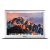 Фото Apple MacBook Air Z0UU0002K