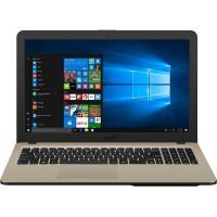 ASUS VivoBook 15 X540NA (X540NA-GQ005)