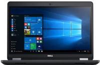 Dell Latitide E5470 (5470-4967)