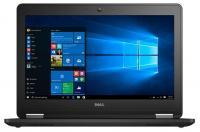 Dell Latitude E7270 (7270-0561)