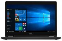 Dell Latitude E7470 (7470-4339)