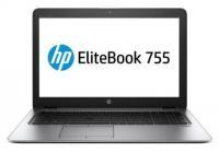 HP 755 G3 P4T45EA