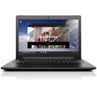 Lenovo IdeaPad 310-15 (80SM0221RK)