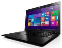 Lenovo IdeaPad B70-80 (80MR02NMRK)