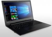 Lenovo IdeaPad V110-15 (80TG00GARK)