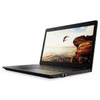 Lenovo ThinkPad Edge E575 (20H8S00200)