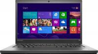 Lenovo ThinkPad T440s (20AQ004VRT)
