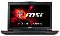 MSI GT726QD-844RU
