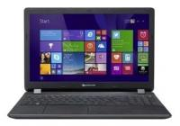 Packard Bell EasyNote ENTG81BA-C7ND (NX.C3YER.007)