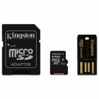 Kingston MBLY10G2/64GB