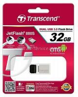 Transcend TS32GJF880S