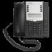 Цены на Телефон AASTRA A6731 - 0131 - 1055 Aastra terminal 6731i w/ o power supply (SIP - телефон,   БП опционально)