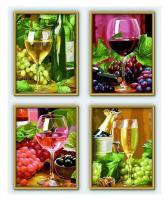 Schipper Вино