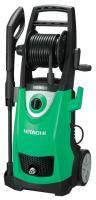 Hitachi AW150