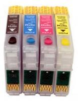Lucky-Print ПЗК Epson TX300F