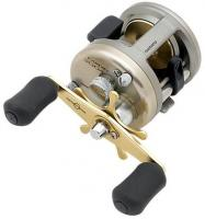 Shimano Cardiff 200 A