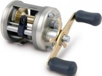 Shimano Cardiff 301 A