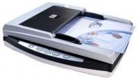 Plustek SmartOffice PL1530