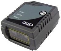 Cino FM480