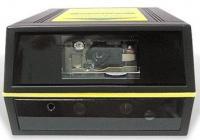 Zebex Z-5152
