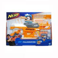 Hasbro Nerf N-Strike Elite AccuStrike FalconFire (B9839)